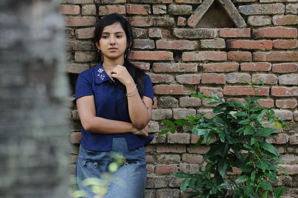 Leema-Babu-Stills-In-Yazh-Movie-Stills-1