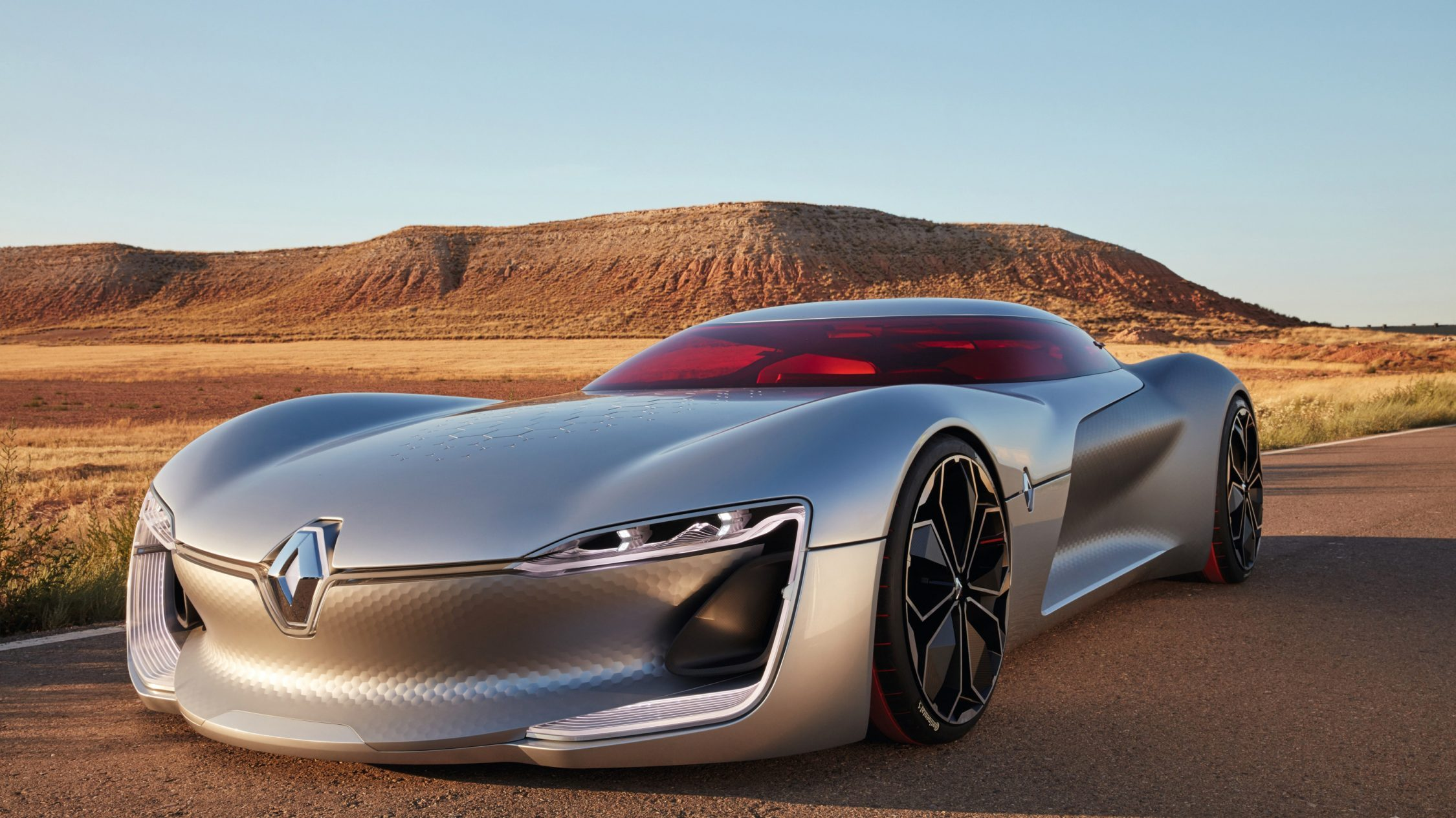 renault concept z32 image gallery -