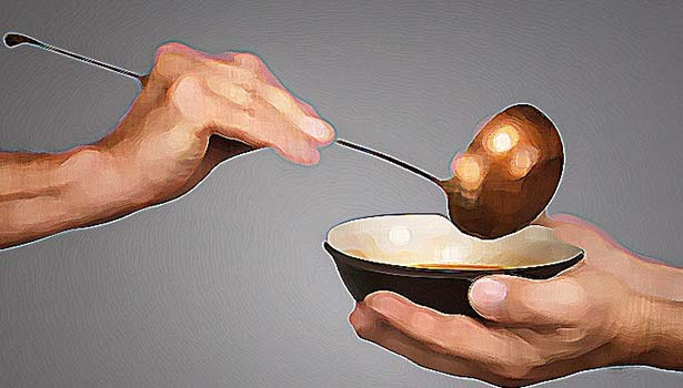 food. thinatami -