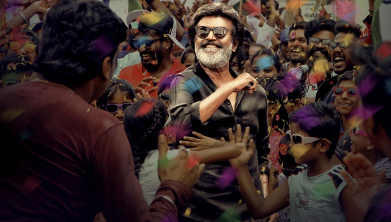 kaala tamil movie 1 -