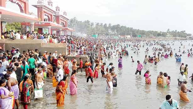 rameswaram-mahalaya-amavasya-pitru-tharpanam_thinatamil