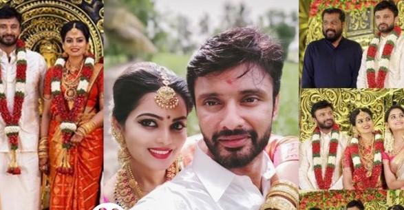 actress marriage thinatamil 1 -