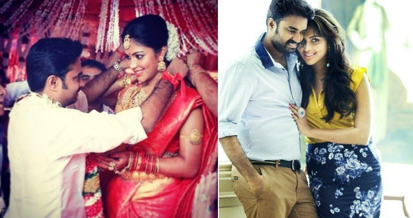 amala-paul-her-husband-al-vijay-thinatamil
