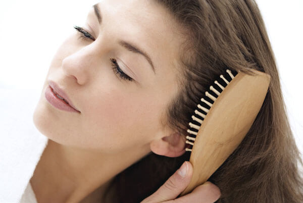 comb-your-hair-thinatamil