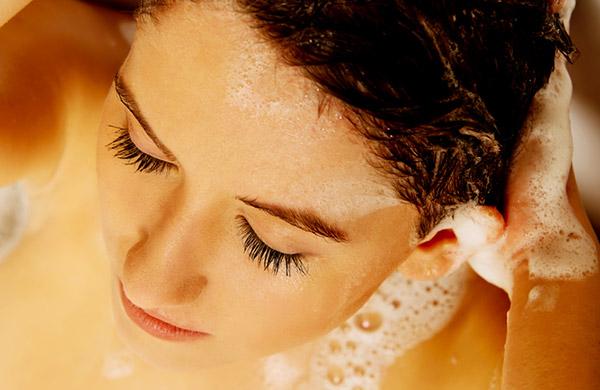 hairwashing-thinatamil