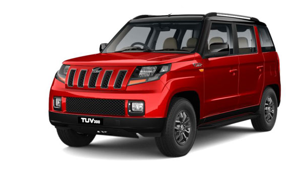 new-mahindra-tuv-300-spy-pics-launch-details-price-expected-thinatamil