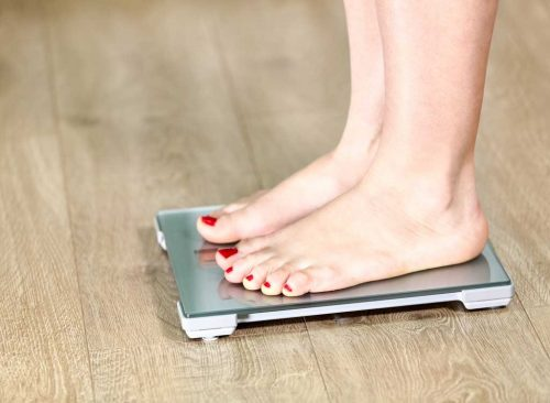 scale-weight-loss-thinatamil
