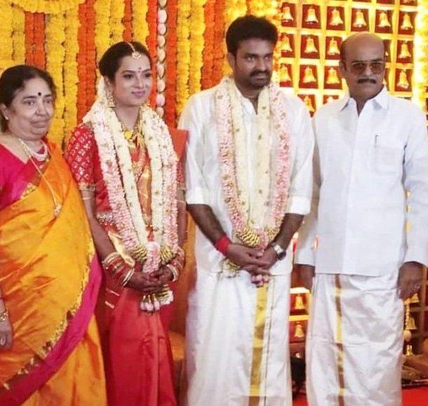 director-vijay-second-marriage-thinatamil