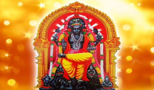guru-peyarchi-guru-jupitor-transit-thinatamil