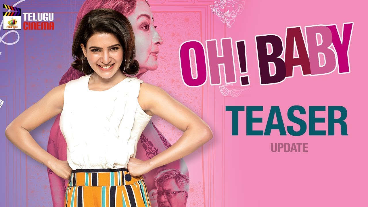 oh-baby-samantha-thinatamil