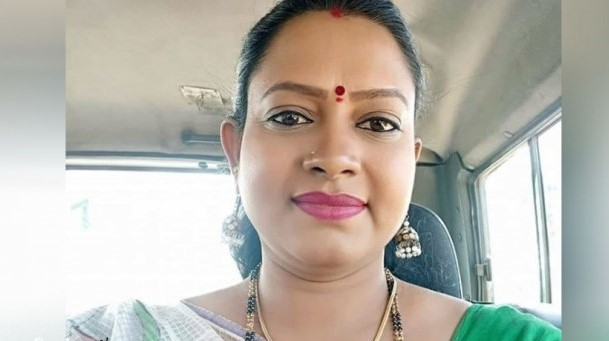 tv-serial-actress-dead-in-accident-thinatamil