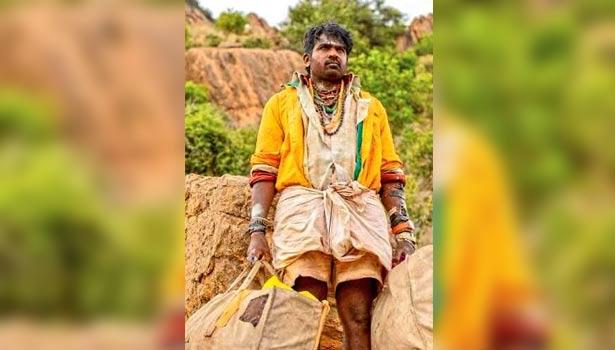 vijay-sethupathi-new-look-thinatamil