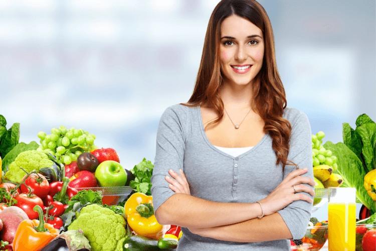 Healthy-Body-thinatamil