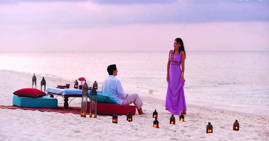 honeymoon-in-paradise-mirissa-thinatamil