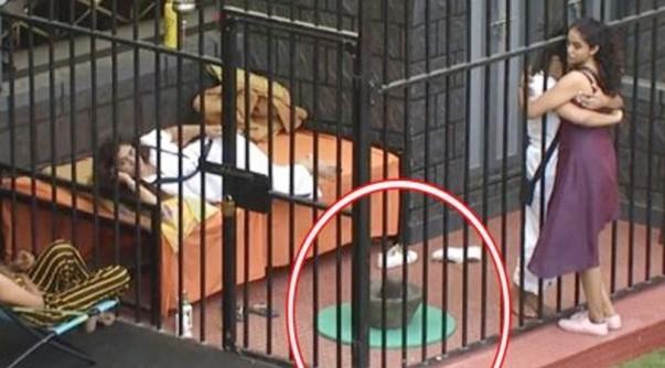 losliya-in-jail-thinatamil