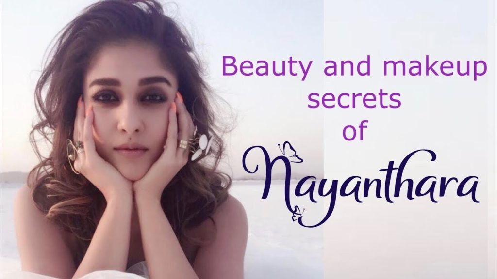 secrets-of-nayanthara-thinatamil