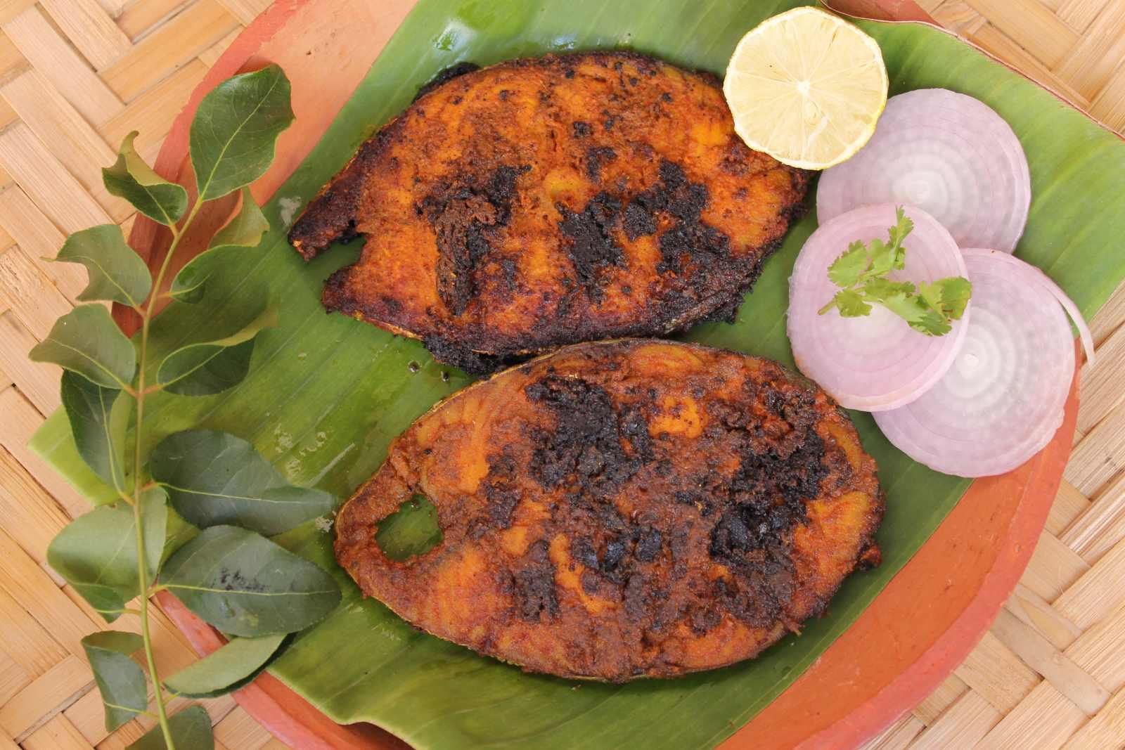 fish-food-thinatamil