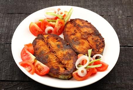 fish-fry-thinatamil