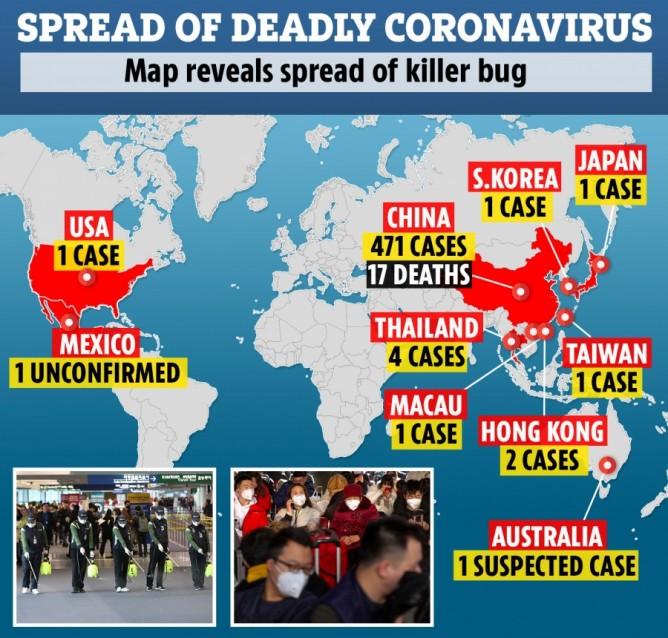 corona-virus-thinatamil
