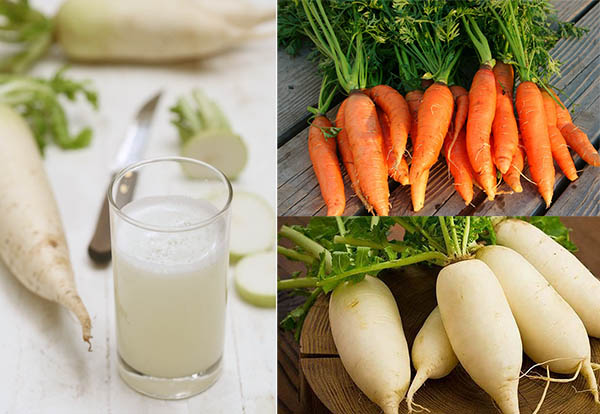 mullanki ginger for diabetics thinatamil -