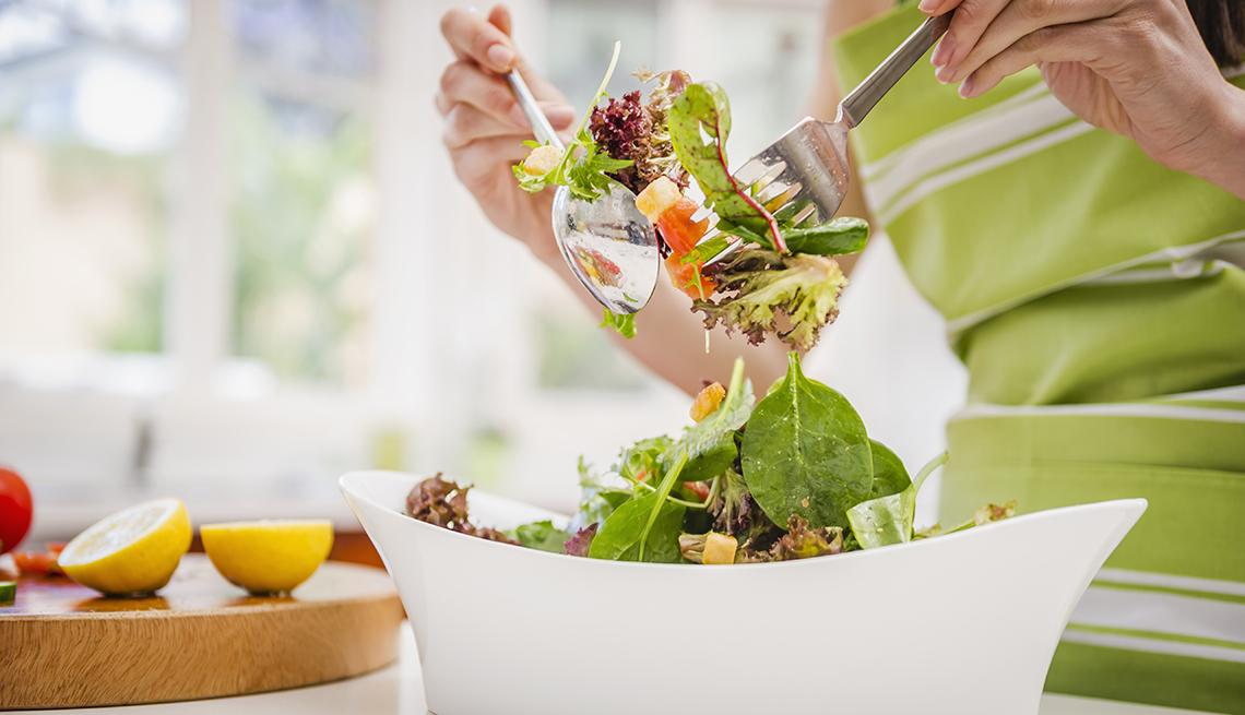 immunity-salad-thinatamil.jpg