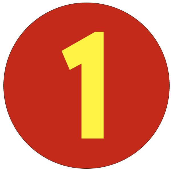 1 tamil numerology -