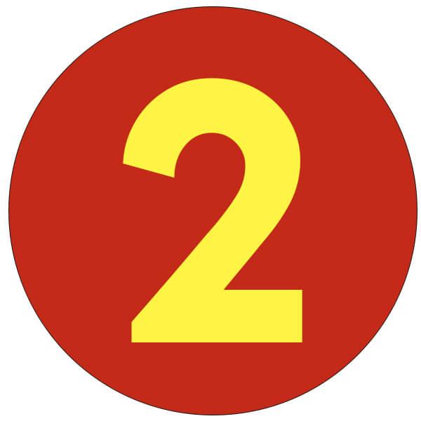 2 tamil numerology -