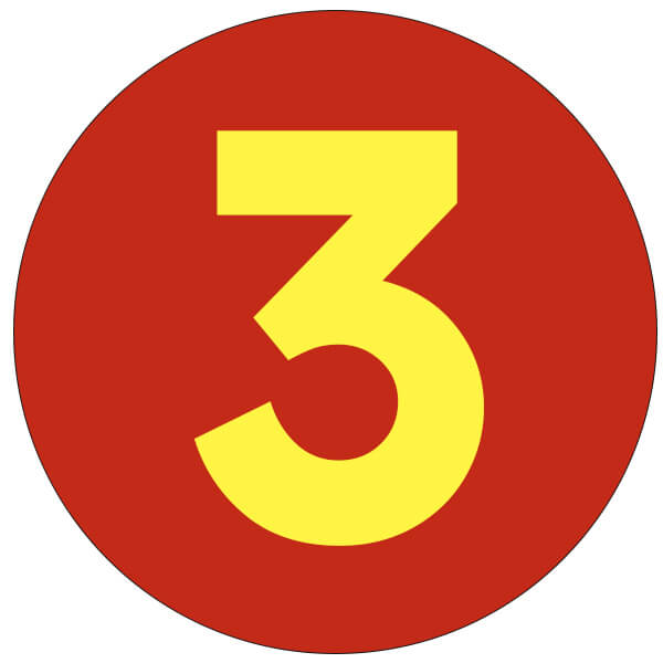 3 tamil numerology -