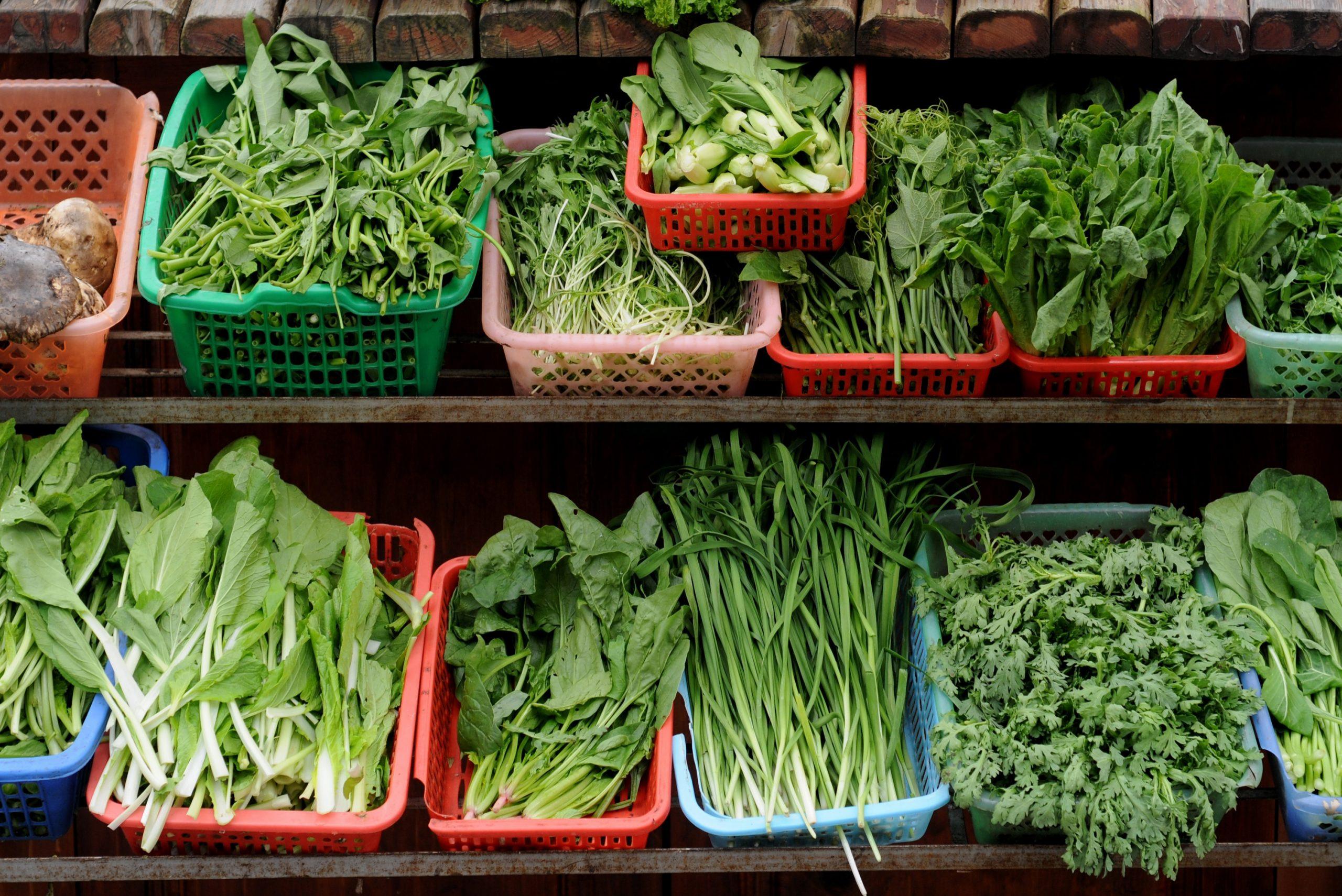 green-leafy-vegetables-diet-thinatamil