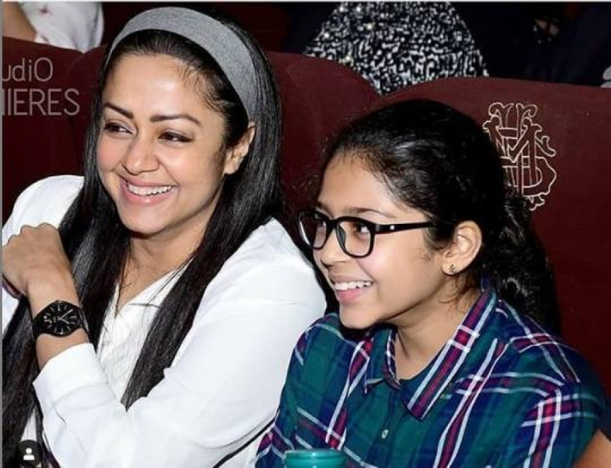 jyothika-daughter-diya-thinatamil