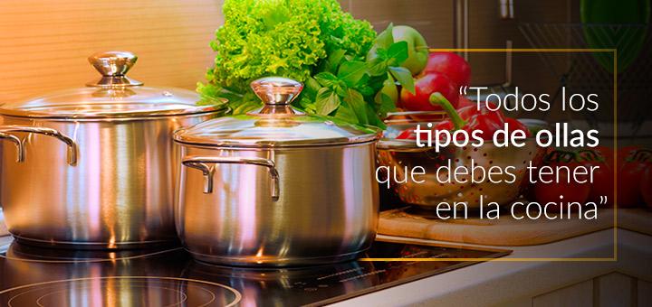 kitchen-tips-thinatamil