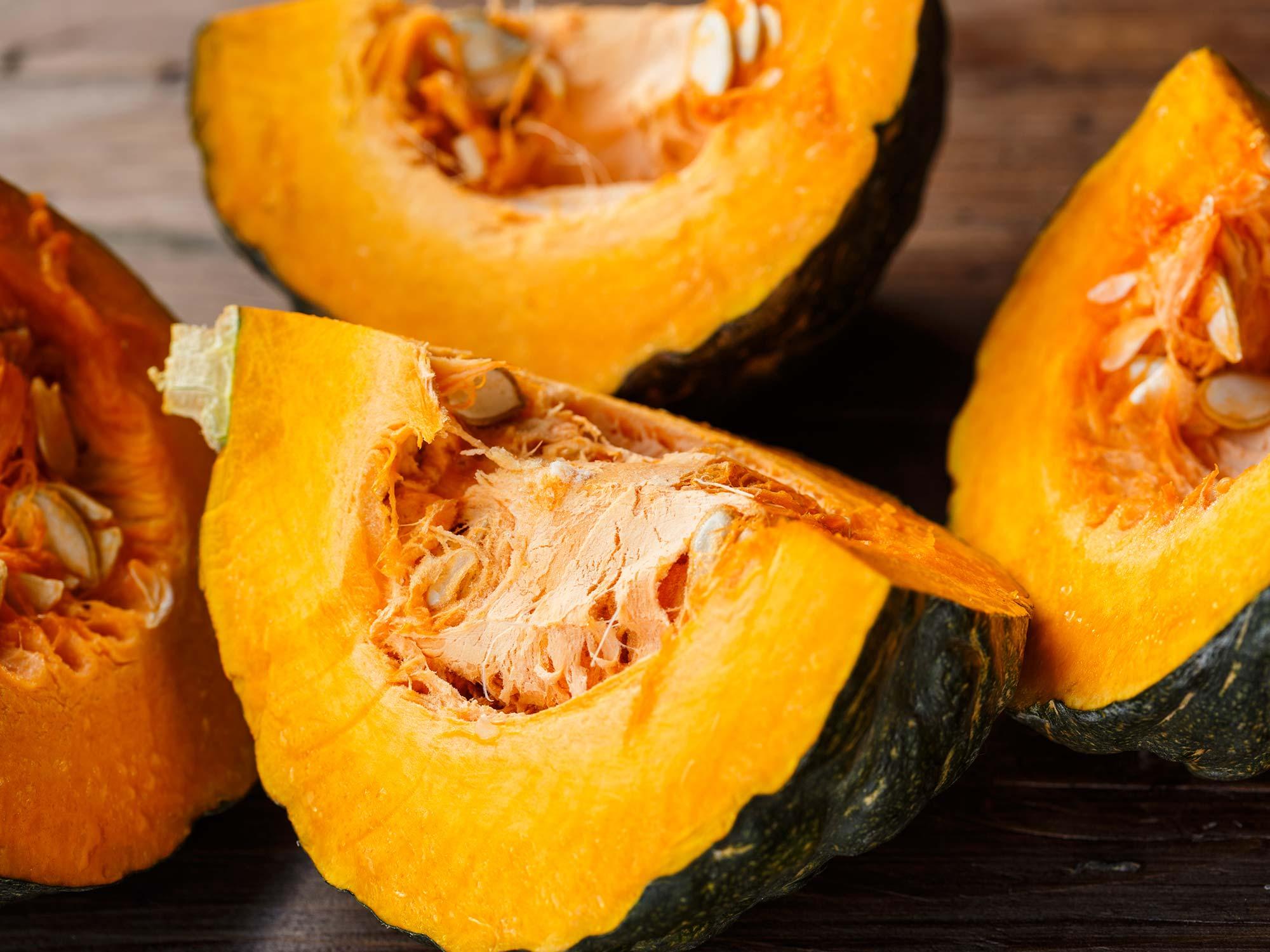 pumpkin-thinatamil