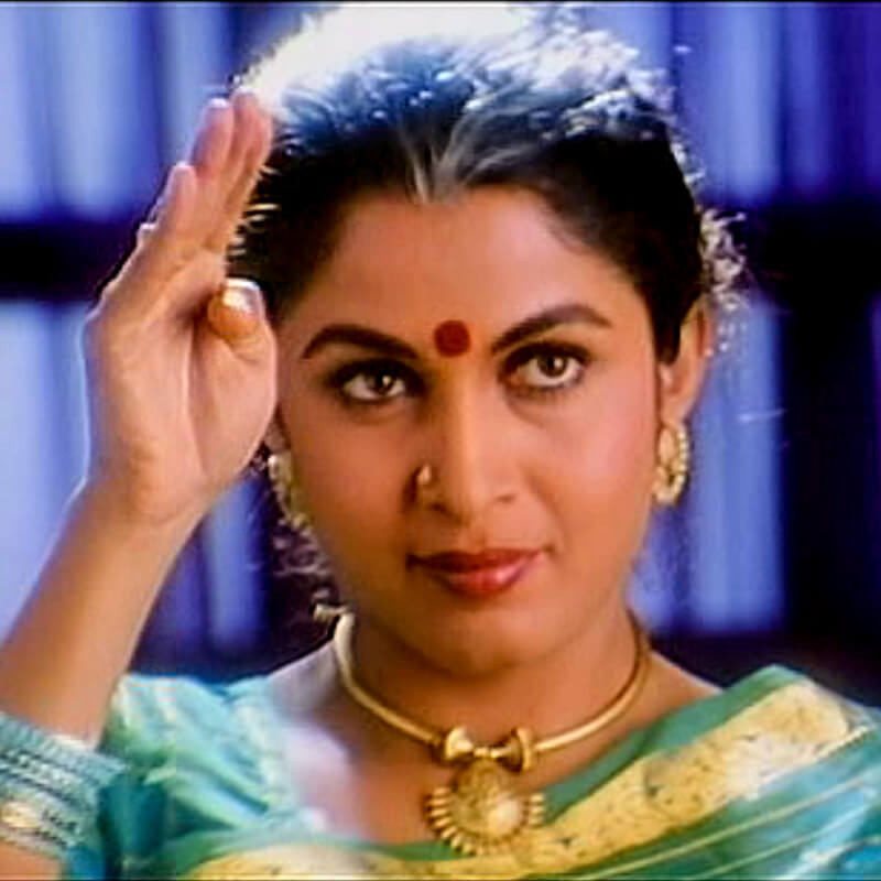 ramya-krishnan-neelampari-thinatamil