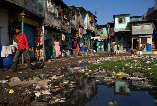slums-thinatamil