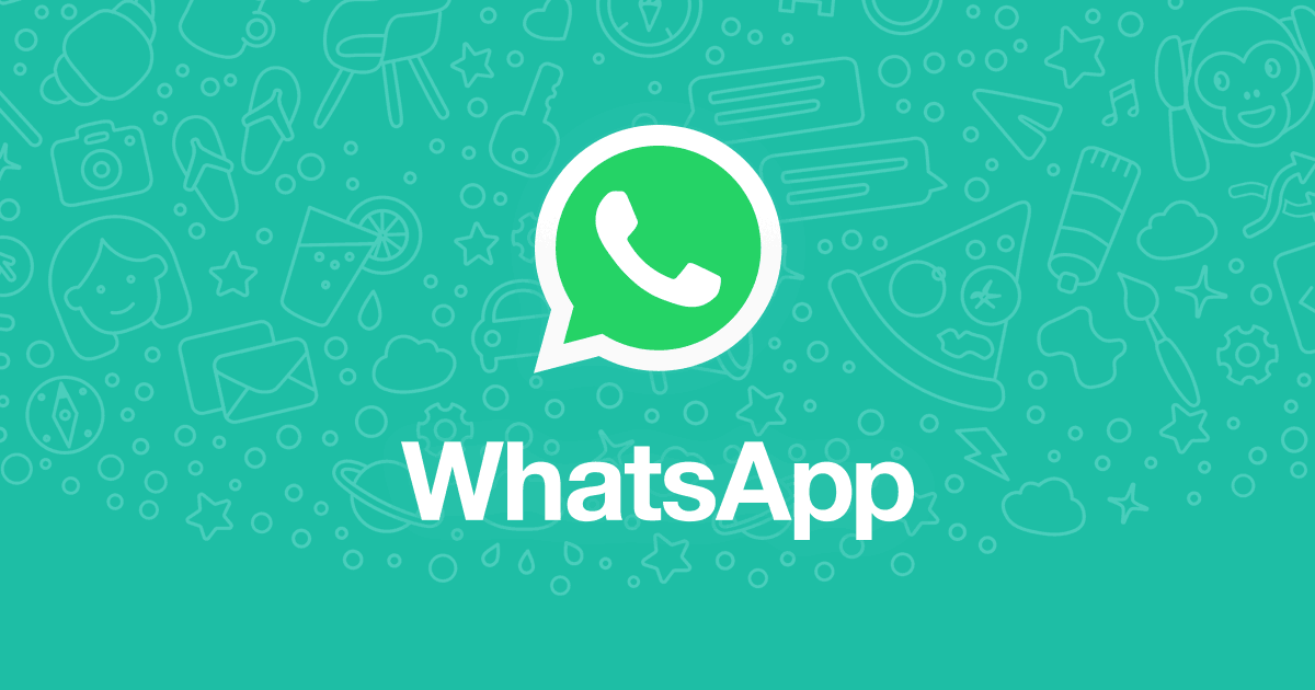 whatsapp-limited-sharing-information-thinatamil