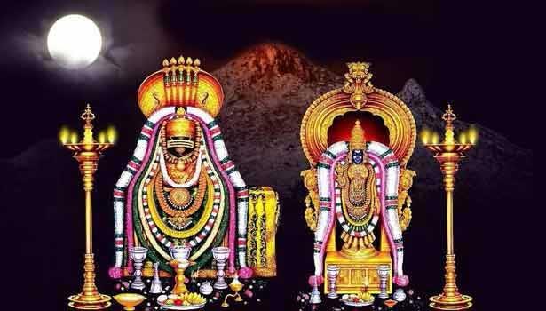Thiruvannamalai-chitra-pournami-girivalam_thinatamil