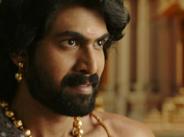 bahubali-2-rana-wedding-thinatamil