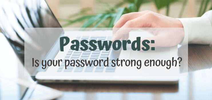 is-your-Passwords-strong-thinatamil