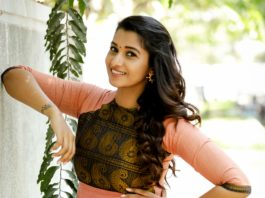 priya_bhavani_shankar_on-social-media-thinatamil