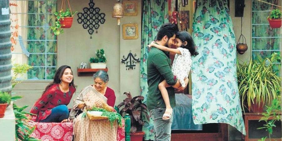 tharalaprabhu-movie-review-thinatamil