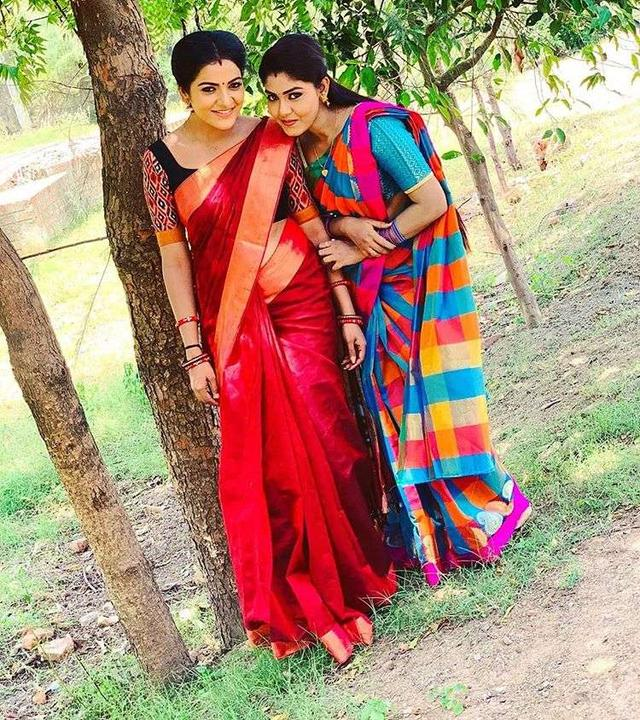 Pandian-stores-serial-actress-special-thinatamil
