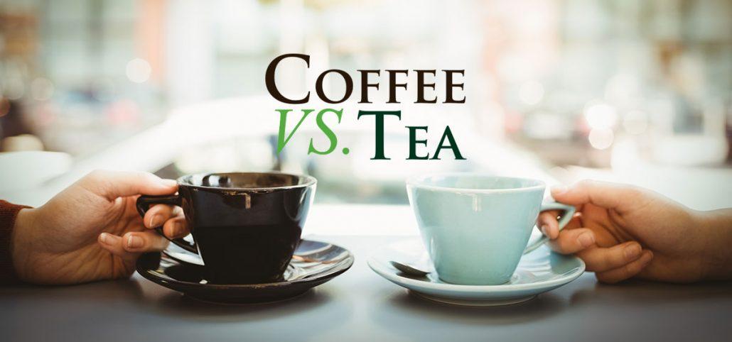 coffeeVsTea-1-thinatamil