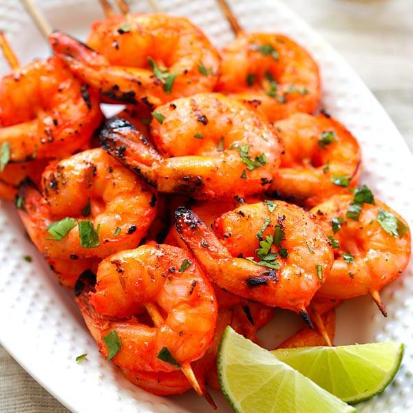 grilled-prawns-thinatamil
