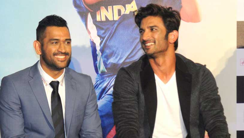 ms-dhoni-and-sushant-singh-rajput_thinatamil