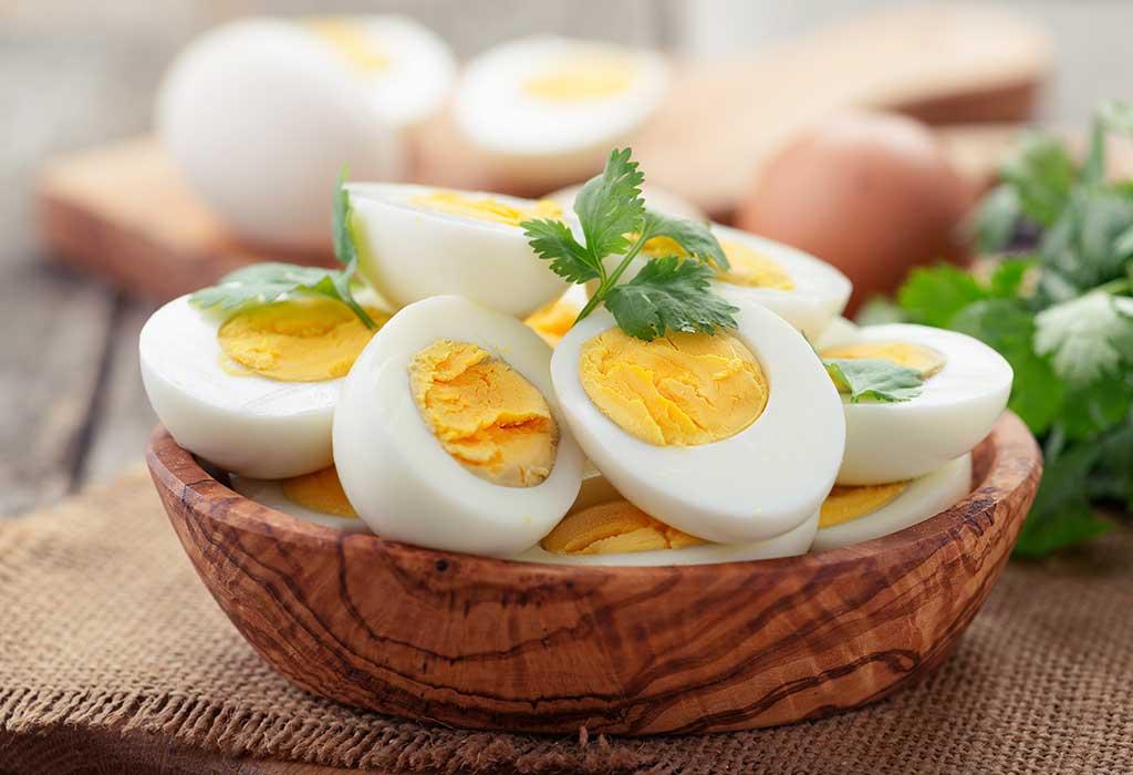 3-Days-Egg-Diet-thinatamil
