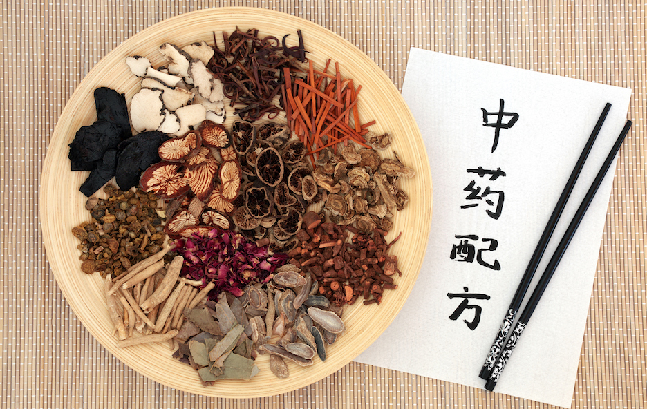 Chinese-Traditional-Medicine-thinatamil.jpg
