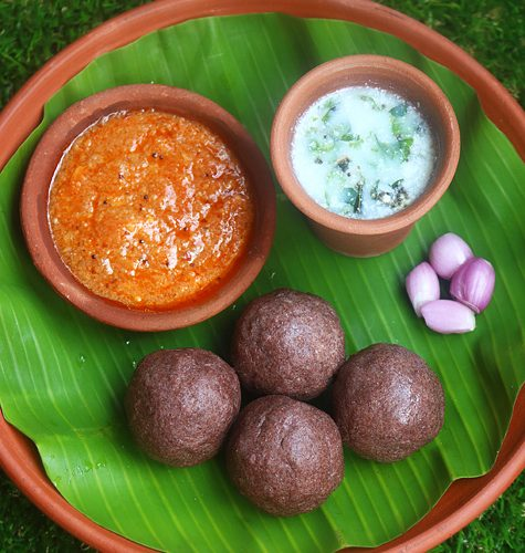 Ragi-food-thinatamil