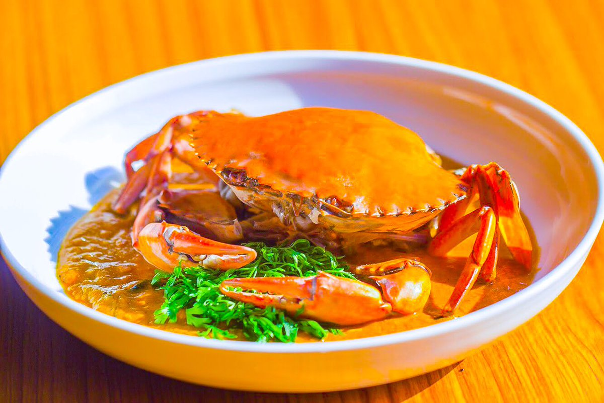 crab-curry-thinatamil