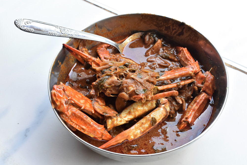 crab-healthy-curry-thinatamil
