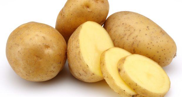 potato-thinatamil